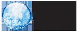 Isocom Components Logo