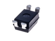 solid state relays 4 pin surface mount