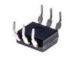 6 pin solid state relays g-form