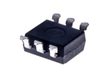 6 pin solid state relays surface mount